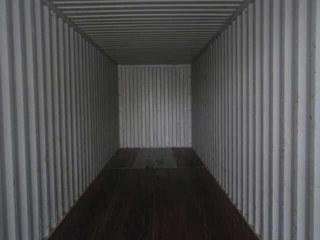 Rimi International Co. Ltd. container