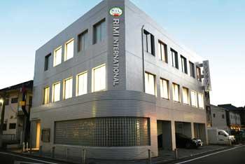 About Rimi International Co. Ltd.