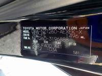 Toyota PREMIO 2017