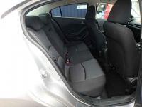 Mazda AXELA 2015