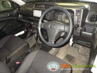 Toyota PROBOX VAN 2015