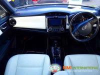 Toyota COROLLA FIELDER 2015