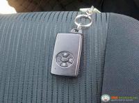Toyota ALLION 2018