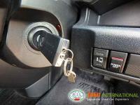 Mazda PREMACY 2014