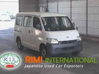 Toyota LITE ACE 2011
