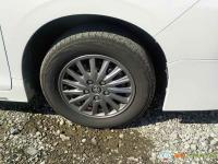 Toyota ESQUIRE 2015